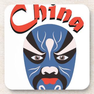 China Coaster