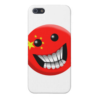 China Cover For iPhone SE/5/5s