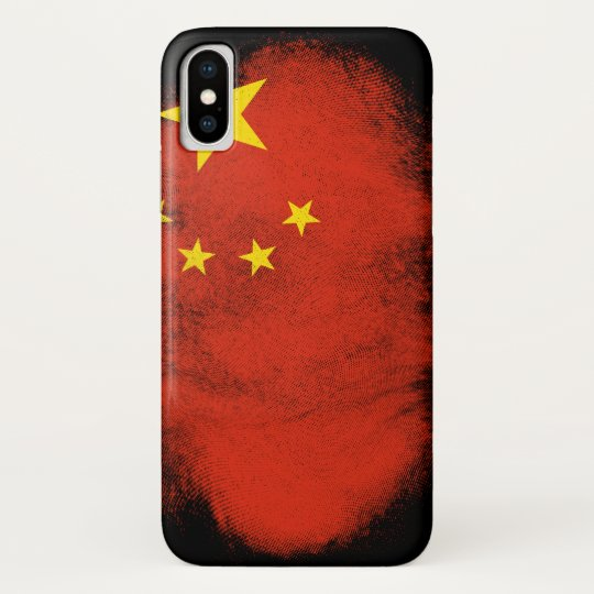 Zazzle Iphone Case