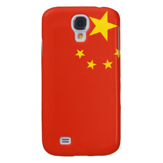 China Funda Para Galaxy S4