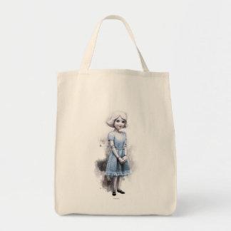 China Girl 2 Tote Bag