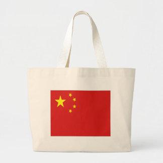 china  hand bag