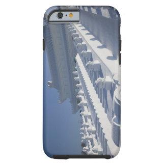 CHINA, Heilongjiang Province, Haerbin (Harbin). 2 iPhone 6 Case