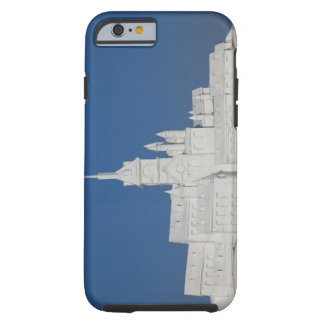 CHINA, Heilongjiang Province, Haerbin (Harbin). 3 iPhone 6 Case