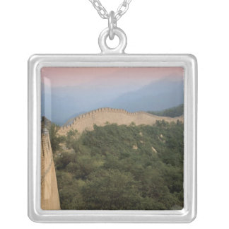 China, Huairou County, Mutianyu section of The 2 Custom Jewelry