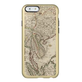 China, India, Asia Incipio Feather® Shine iPhone 6 Case