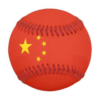 china baseball