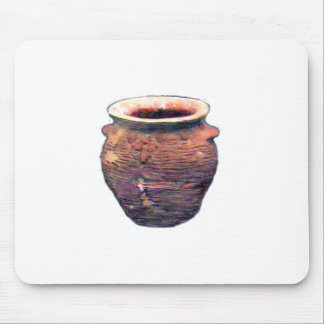 China Pot The MUSEUM Zazzle Gifts Mouse Pad