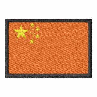 China (república popular)
