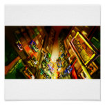 china_town posters