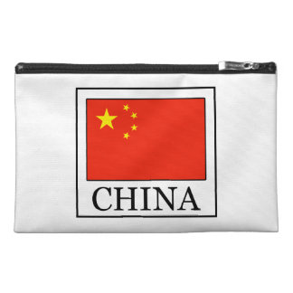 China Travel Accessory Bag