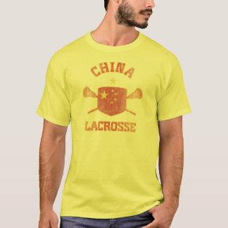 China-Vintage T-Shirt