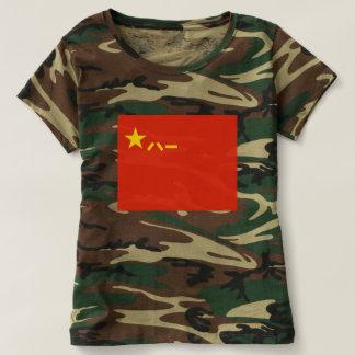 China's