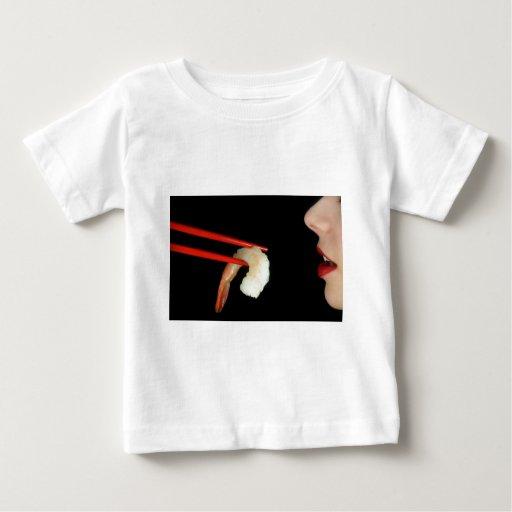 chinastick2.jpg playera de bebé