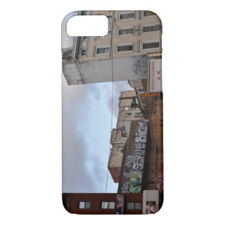 Chinatown Case iPhone 7