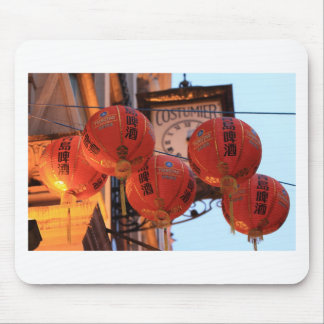 Chinatown Feb 2013 4.jpg Mouse Pad