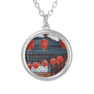 Chinatown Feb 2013 9.jpg Custom Necklace