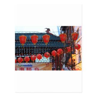 Chinatown Feb 2013 9.jpg Postcard