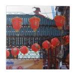 Chinatown Feb 2013 9.jpg Tiles