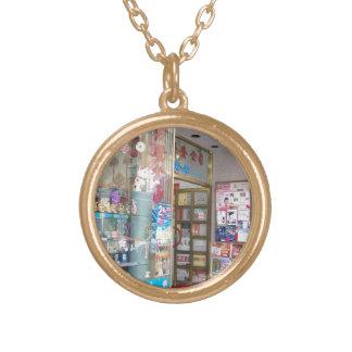 Chinatown - Melbourne, Australia Jewelry