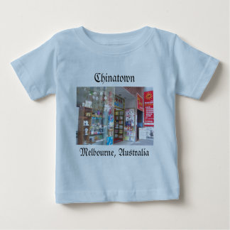 Chinatown - Melbourne, Australia T Shirt