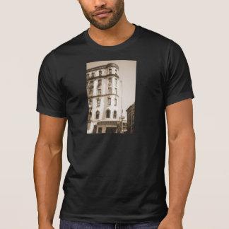 Chinatown T-Shirt