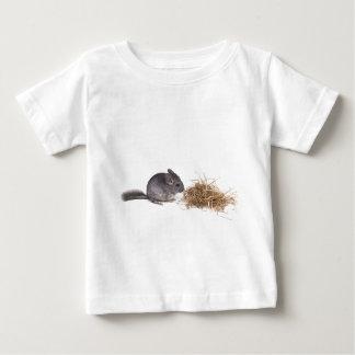 chinchillas baby T-Shirt