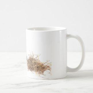 chinchillas classic white coffee mug