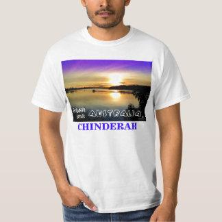 Chinderah T Shirts