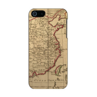 Chine, Japan Incipio Feather® Shine iPhone 5 Case