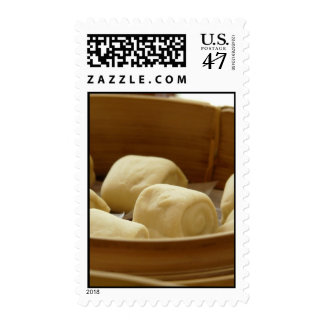 Chinese Buns Postage