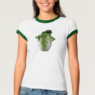 Chinese Cabbage T-Shirt