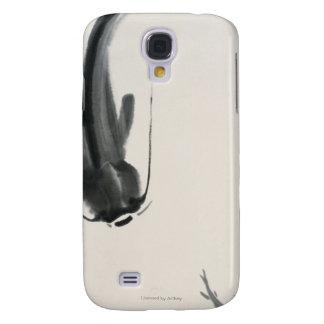 Chinese Catfish Samsung Galaxy S4 Cover