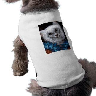 CHINESE CRESTED DOG Pet Clothing