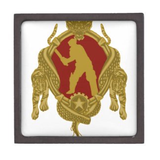 Chinese Cricket.png Premium Gift Boxes