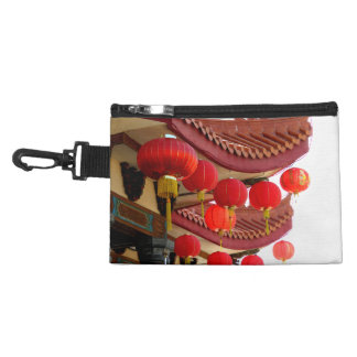Chinese Decorations Accessory Bags