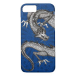 Chinese Dragon | Customizable iPhone 7 Case