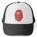 Chinese dragon - Wikipedia, the free encyclopedia