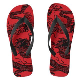 Asian Shoes for Women