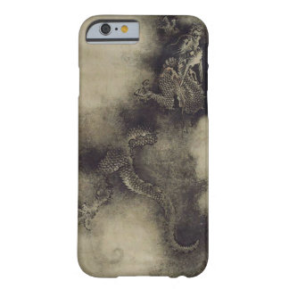 Chinese Dragon from Song Dynasty by Chen Rong Barely There iPhone 6 Case