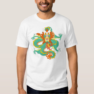 chinese dragon,imperial,god,goddess,lord,china t shirt