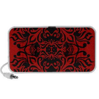 Chinese Dragon Mp3 Speaker