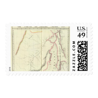 Chinese Empire, Asia 35 Postage