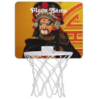 Chinese Entertainment Mini Basketball Backboards