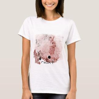 CHINESE HOROSCOPE RABIT T-Shirt