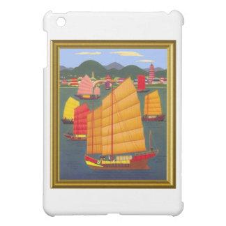 Chinese Junk iPad Mini Covers