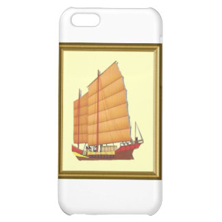 Chinese Junk Case For iPhone 5C