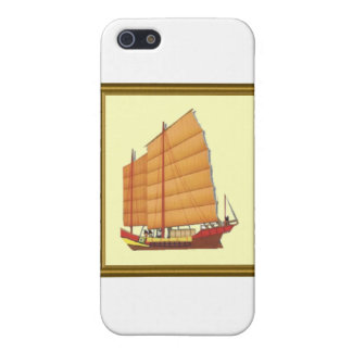 Chinese Junk Cases For iPhone 5