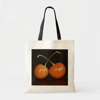Chinese Lantern Fruit Bag