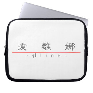 Chinese name for Alina 21264_2.pdf Computer Sleeve